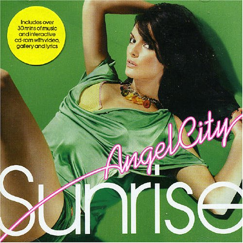 Angel City - Sunrise - Zortam Music