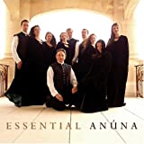 Cover von Essential Anúna