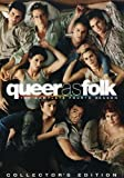 Queer As Folk: Complete Season 4 (5pc)
