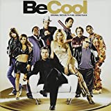 Be Cool/Original Soundtrack