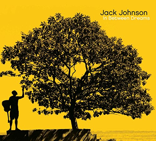 Jack Johnson - En Concert - Zortam Music