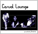 Casual Lounge - Smoma