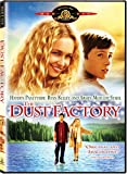 The Dust Factory (DVD)