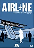 Airline (2004 - 2005) (Television Series)