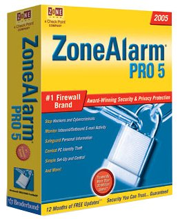 ZoneAlarm Security Suite / Free / Pro / with Antivirus / Anti-Spyware المجموعة كاملة B0007IANXE.01._SCLZZZZZZZ_
