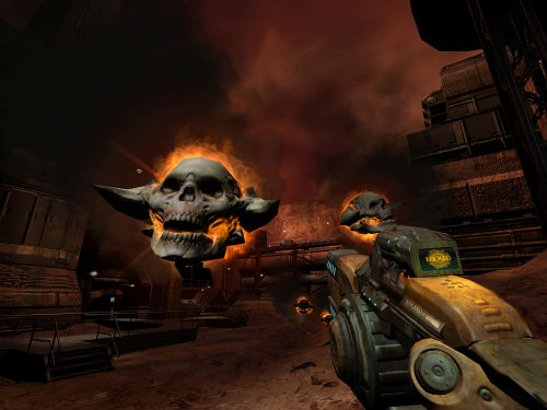 Games-PC > Doom.3-Resurrection.Of.Evil