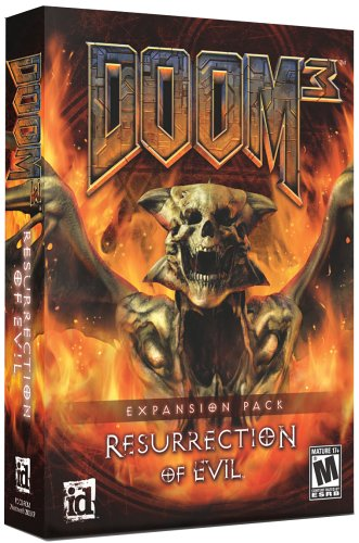 Doom-3-ROE-Expansion-with-crack-serial