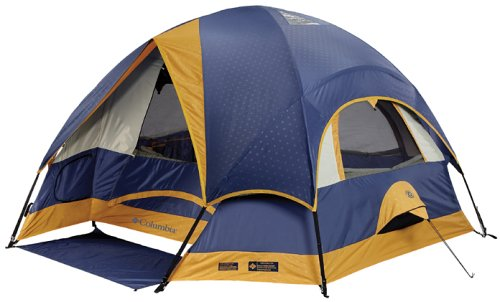 Columbia CB-5000 Ice Crest 4 Pole  sc 1 st  Sports Online Store & Global-Online-Store: Sports u0026 Outdoors - Camping u0026 Hiking - Tents