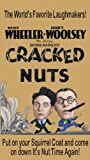 Cracked Nuts Video Cover