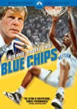 Blue Chips (1994) (Movie)