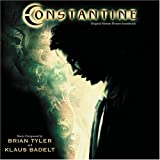 Constantine (Original Motion Picture Soundtrack)