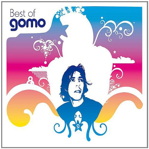 Gomo - Best of Gomo - Lyrics2You
