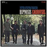 Featured recording Carrousel