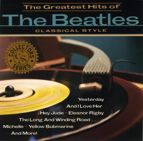 Paul McCartney - Greatest Hits - Zortam Music