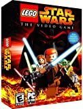LEGO STARWARS PC