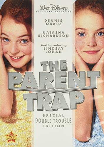 The Parent Trap Special Edition