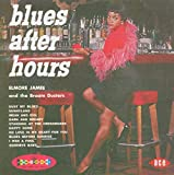 Blues After Hours