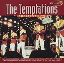 The Temptations - I Wish It Would Rain Lyrics - Zortam Music