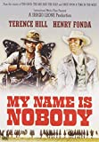 My Name is Nobody (1973) (Movie)