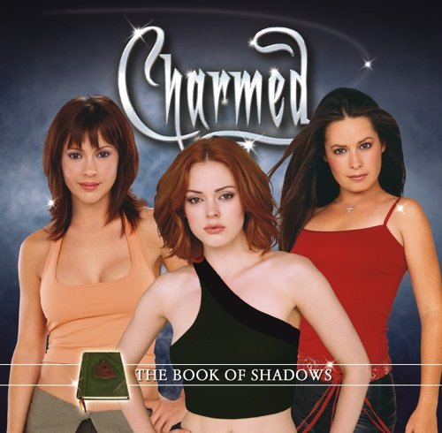 The Charmed Ones