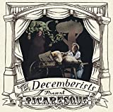 Picaresque - Decemberists, The