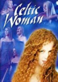 Celtic Woman - movie DVD cover picture