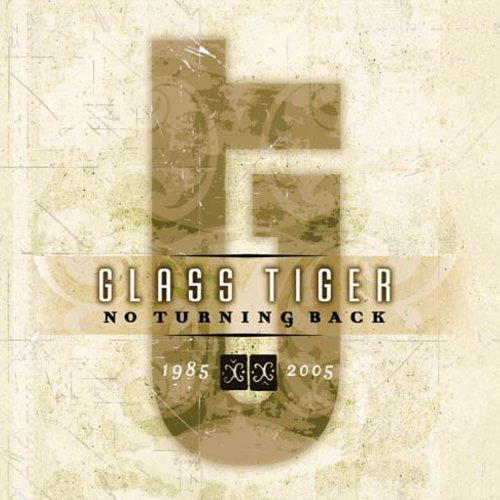 No Turning Back: 1985-2005