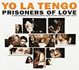 Copertina di album per Prisoners of Love (disc 2)