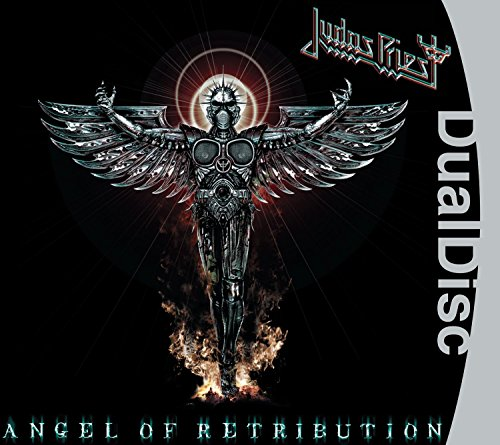 Judas Priest - Eulogy Lyrics - Zortam Music