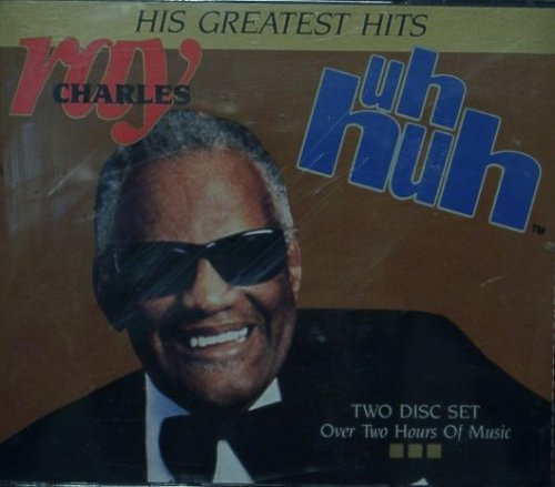 Ray Charles - 100 BEST HITS R´N´B - Zortam Music