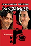 Sweethearts - movie DVD cover picture