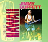 Jimmy Buffett - Live In Hawaii (disc 2)