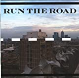 Cover de Run the Road