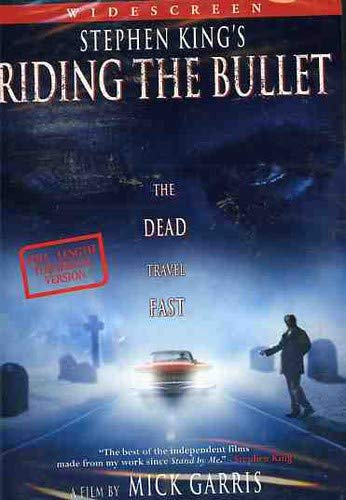 Riding the Bullet / ������ �� ���� (2004)