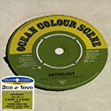 Anthology (disc 2)