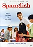 Spanglish (2004) (Movie)