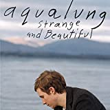 Aqualung - Another Little Hole 02.  Aqualung - Breaking My Heart 03.