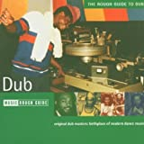 Various Artists: The Rough Guide to Dub