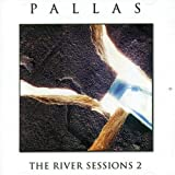 The River Sessions II