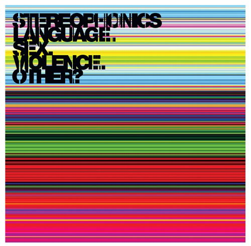 Stereophonics - Brother Lyrics - Lyrics2You