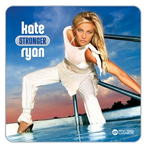 Kate Ryan - Trance Arena, Vol. 5 - Zortam Music