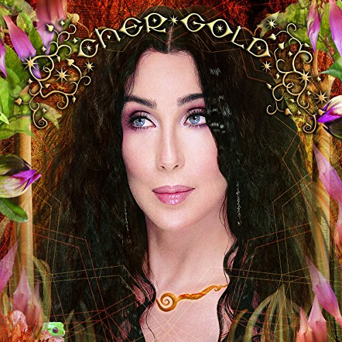 Cher - IF I COULD TURN BACK - Zortam Music
