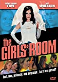 The Girls Room - movie DVD cover picture