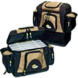 Plano - Guide Series Tackle Bag #3337-20 by Plano