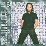 Copertina di album per WWW.DJBOBO.CH: The Ultimate Megamix '99