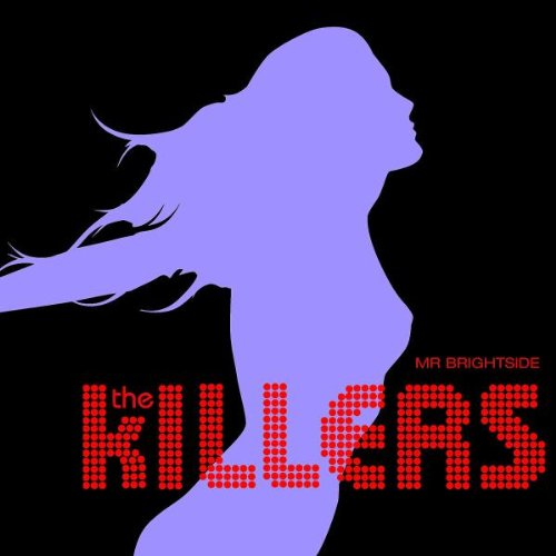 The Killers - Mr. Brightside, Pt. 1 - Zortam Music