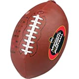 Monday Night Football Universal Remote Control