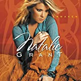 Natalie Grant Awaken Album Lyrics
