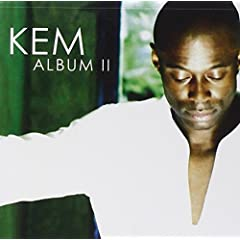 Kem Discography preview 1