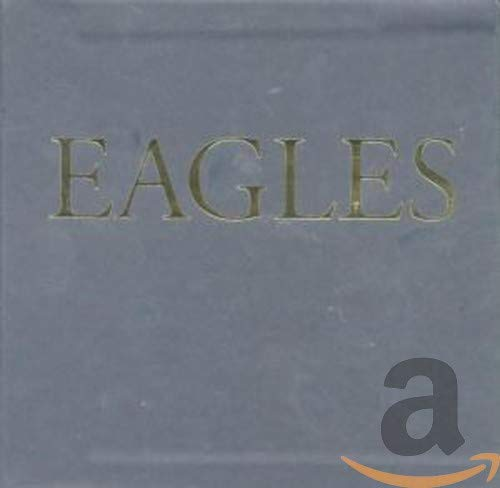 Eagles